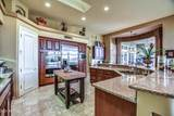 12867 Summit Drive - Photo 47