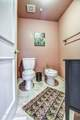 12867 Summit Drive - Photo 75