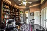 12867 Summit Drive - Photo 81