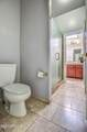 12867 Summit Drive - Photo 95