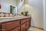12867 Summit Drive - Photo 97