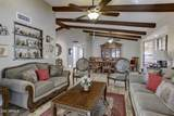 1817 Leisure World - Photo 10