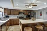 1817 Leisure World - Photo 11