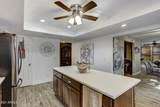 1817 Leisure World - Photo 12