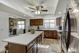 1817 Leisure World - Photo 13