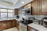 1817 Leisure World - Photo 14