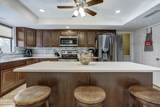 1817 Leisure World - Photo 17