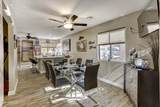1817 Leisure World - Photo 18