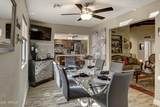 1817 Leisure World - Photo 19