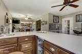 1817 Leisure World - Photo 23