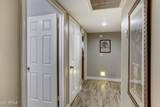 1817 Leisure World - Photo 29