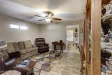1817 Leisure World - Photo 30