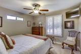 1817 Leisure World - Photo 32