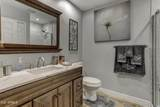 1817 Leisure World - Photo 34