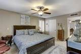 1817 Leisure World - Photo 37