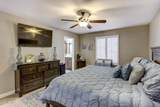 1817 Leisure World - Photo 38