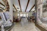 1817 Leisure World - Photo 6
