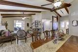 1817 Leisure World - Photo 7