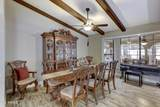 1817 Leisure World - Photo 8