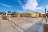5851 Coolidge Street - Photo 1