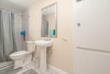 5851 Coolidge Street - Photo 10