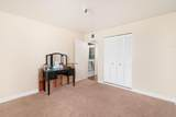 5851 Coolidge Street - Photo 12