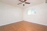5851 Coolidge Street - Photo 13