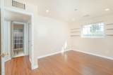 5851 Coolidge Street - Photo 15