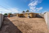 5851 Coolidge Street - Photo 18