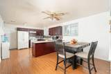 5851 Coolidge Street - Photo 7