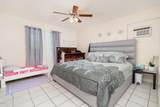 5851 Coolidge Street - Photo 8