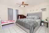 5851 Coolidge Street - Photo 8