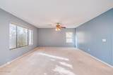 10355 Ashbrook Place - Photo 12