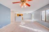10355 Ashbrook Place - Photo 14