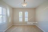 3522 Washington Street - Photo 14