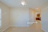 3522 Washington Street - Photo 15