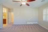 3522 Washington Street - Photo 20
