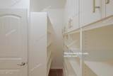 3522 Washington Street - Photo 23