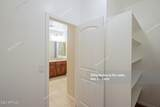 3522 Washington Street - Photo 24