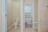 3522 Washington Street - Photo 28
