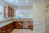 3522 Washington Street - Photo 8