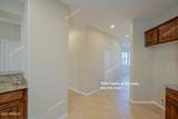3522 Washington Street - Photo 9