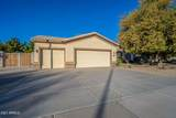 4560 Springs Drive - Photo 1