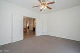4560 Springs Drive - Photo 28
