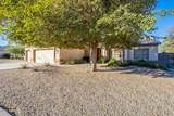 4560 Springs Drive - Photo 3