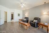 4560 Springs Drive - Photo 31