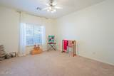 4560 Springs Drive - Photo 40