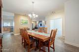 4560 Springs Drive - Photo 8