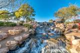 41518 Hudson Trail - Photo 46
