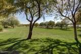 7158 Sandia Circle - Photo 48